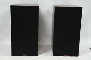 DYNAUDIO Image 2 Mk II Large Bookshelf Speakers - Rosewood