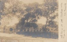 INDIA : The Catholic High School for Girls,Lahore RP-JENKINS of SOUTHWOLD