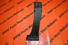 BMW Z4 E85 1 3 5 SERIES E87 E90 E91 E92 E60 E61 ACCELERATOR PEDAL 6772646