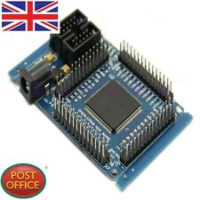 1pc Mini System Development Board ALTERA FPGA CycloneII EP2C5T144 Learning Board