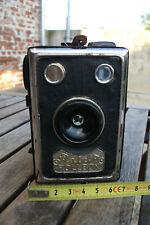 Balda Rollbox Boxkamera Box Kamera Camera RAR !!