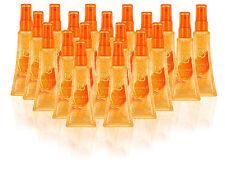 10 Pack - Beyonce Heat Rush Sparkling Body Mist 4.2 oz