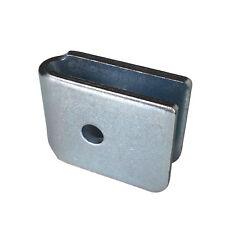 Door Handle Hub For Shipping Container Door Handle