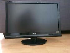 "LG flatron w2363D-PF 23"" 3D Ready 120Hz 1080p LCD Gaming Monitor 23 diagonal"