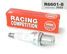 CANDELA RACING COMPETITION NGK 3033 R6601-8