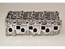 Cylinder Head Nissan Terrano Interstar Cabstar Opel Signum Vectra Master 3.0 DCI