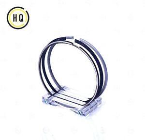 Set Of Piston Ring STD For Deutz 04231717, 914, 913, 912, 912W, 102MM.