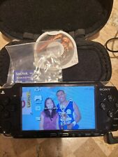 New listing Sony Psp Playstation Portable