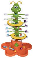 New Giggle Wiggle Game 4 Player Ideal Fun Kids Twisting Race 10449 John Adams