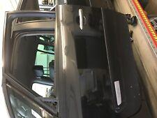 Renault Espace 4 IV Tür Vorne Links Fahrer Tür