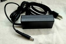 *GENUINE Dell* PA-12 HA65NS5-00 19.5V 3.34A 65W AC Power Adapter/Charger
