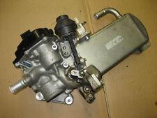 Audi A4 A5 Q5 A6 2,0 Tdi Cr AGR Vanne Épuiser Exhaust Gas Recirculation