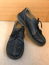 Buy Dr. Martens Leather Upper Lace Up Round Shoes For Men   Ebay