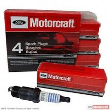 Suppressor Copper Spark Plug SP415 Motorcraft