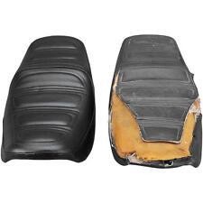 Saddlemen Saddle Skins Motorcycle Replacement Seat Cover  T603*