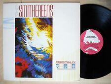 The Smithereens Especially For You Dutch A-1 B-1 LP Enigma 3208-1 1986 EX/NM