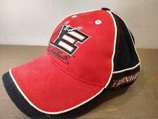 DALE EARNHARDT SR #3 GM Daytona Victory Pose Hat Cap NASCAR Intimidator