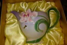 Pier One Imports  Absolutely Beautiful Teapot