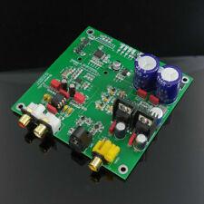 audio dac r2r | eBay
