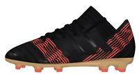 Adidas Nemeziz 17.3 firm ground FG Boys football boots