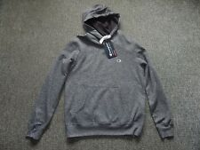 BNWT Homme Champion Hoodie Taille Small/Medium