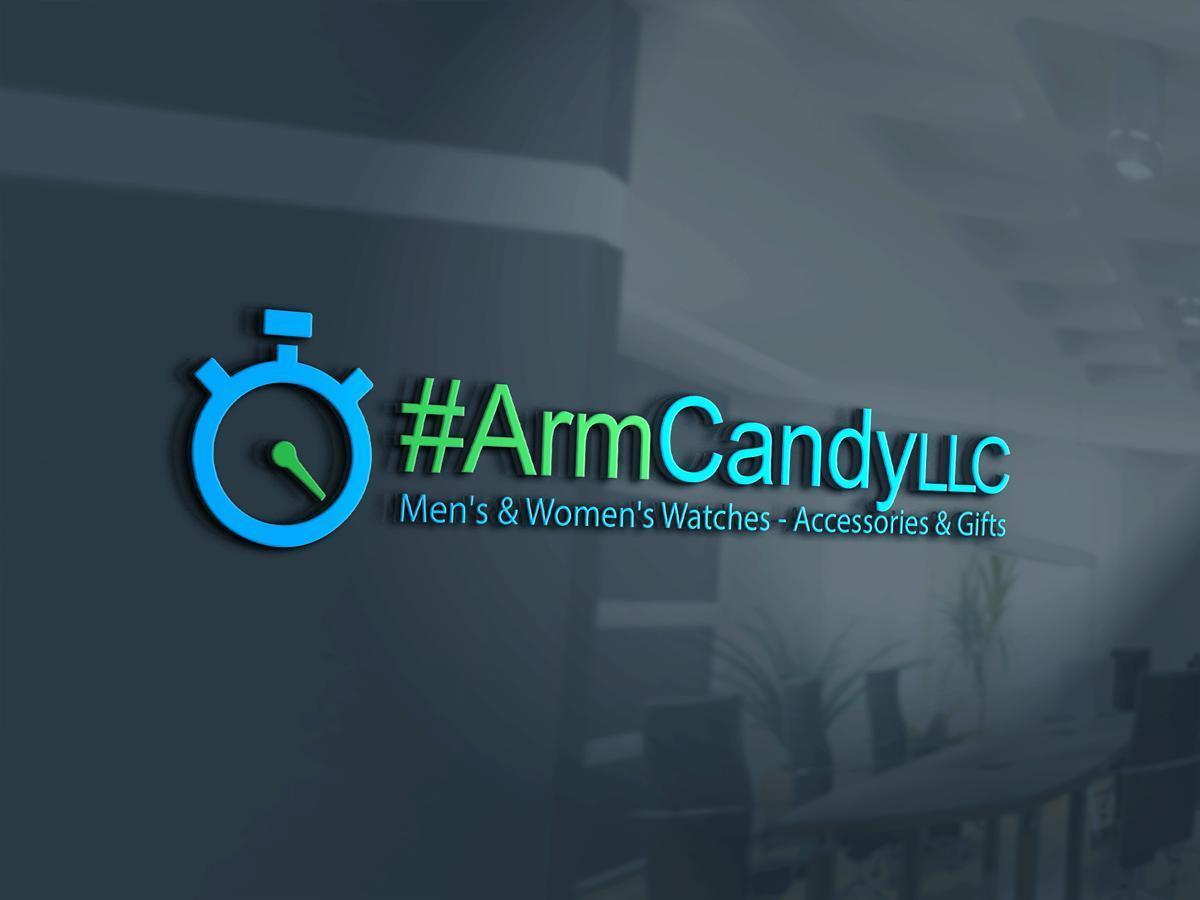 ArmCandy LLC