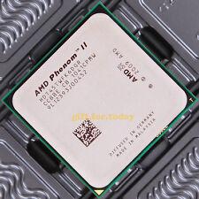 Original AMD Phenom II X6 1045T 2.7 GHz Six-Core (HDT45TWFK6DGR) Processor CPU