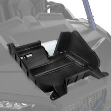Underhood Storage Box Polyethylene for Utv Polaris Rzr 900 1000 2014-20 2882080