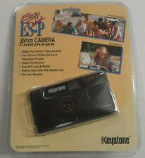 Keystone Easy Shot ES-P 35MM Camera Panorama New