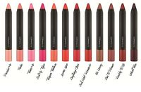 Mac Velvetease Lip Pencil Full Size New In Box (Choose Your Shade)