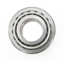 Wheel Bearing SKF BR34