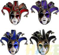 unisex scream maske gruselige halloween maskerade party. Black Bedroom Furniture Sets. Home Design Ideas