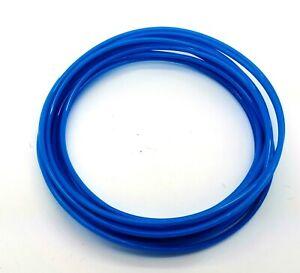 Polyurethane Tubing Pneumatic 4,6,8,10mm PU Pipe Tube Hose-Air Chemical Fuel Oil