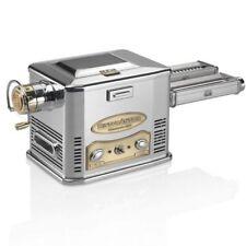 Marcato RISTORANTICA Nudelmaschine für den professionellen Gebrauch Pasta maker
