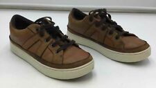 Boy's Ugg Marcus Trainers Skater Tennis Shoes- Size 5