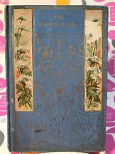 VTG~The Water Babies~A Fairy Tale for a Land-Baby~CHARLES KINGSLEY~H. ALTEMUS CO