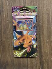 Pokémon Sword & Shield Vivid Voltage - Drednaw Theme Deck