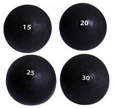 Ader Slam Balls 15-30 Lbs
