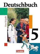 Als gebundene Ausgabe Bücher für Studium & Erwachsenenbildung Deutsch