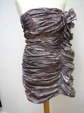 NEW WITH TAGS ALL SAINTS FREYA DRESS SIZE 8