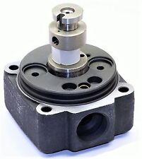 Pumpen kopf 12mm VW Audi Seat Skoda 1,9TDI Einspritz Pumpe VP37 4 Zylinder