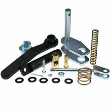 New Listingquick Attach Coupler Latch Case Skid Steer Loader 1840 1845c 1835c 1838 227873a1