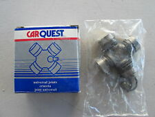 NEW CARQUEST 1-0013 Universal Joint - Bearing Lube, Rear