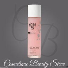 Yonka Lotion PS Mist Pink Normal Dry Skin TONER  6.76oz(200ml) FRESH