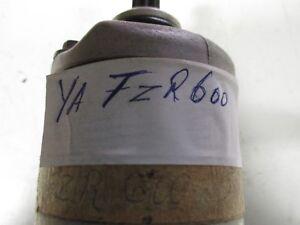 Anlasser Yamaha FZR 600