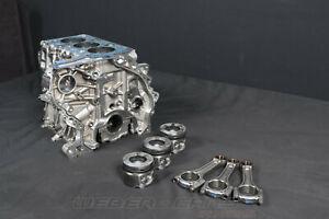 BMW X1 F48 LCI X2 F39 Hull Motor Block Engine Piston Pleul B37C15A B37 C15A