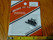 Precision Scale HO #39057 Electrical Junction Box MU Modified (Plastic Parts)