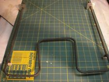 Used Thermador Oven Bake Element 14-29-553 367643