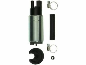 For 1990-1993 Geo Storm Electric Fuel Pump In-Tank 47348CH 1991 1992 Fuel Pump