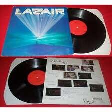 LAZAIR - Appellation Controlée N°3 LP French West Indies Zouk